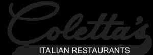 Colettas Restaurant