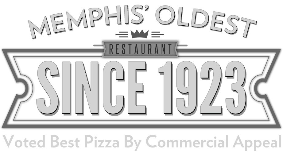 Colettas Memphis Oldest Restaurant